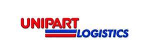 Unipart Logistics logo