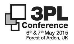 3PL Conference