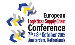 European Logistics & Supply Chain Conference