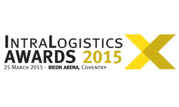 IntraLogistics Awards