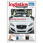LM Front Cover