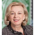 Moya Greene, CEO of Royal Mail.