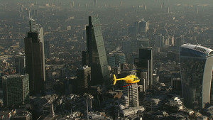 dhl-helicopter-launch-uk