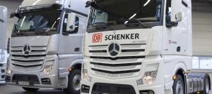 DBschenkerMerc