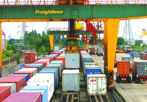 FreightlinerDepot
