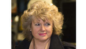 Marianne Culver
