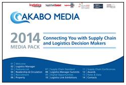 LM_Media_Pack_2014.indd