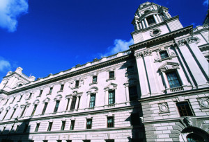 Treasury 2008 w550