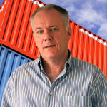 Mike Wallis, Keswick Enterprises