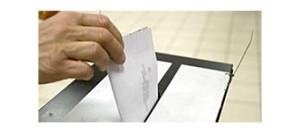 ballot box w336