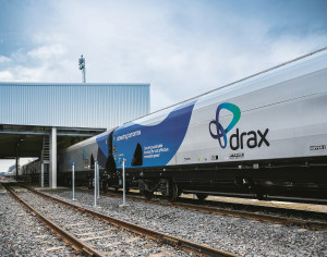 drax-train-unloading-in-rail-unloading-bay