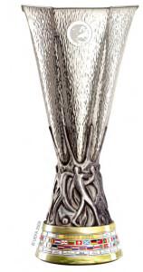 UEFAeuropaCup