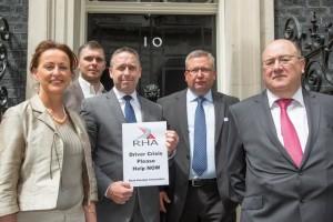 RHA_10 Downing Street (low rez)