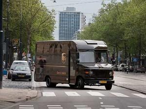 UPS_EV_Rotterdam_3_preview