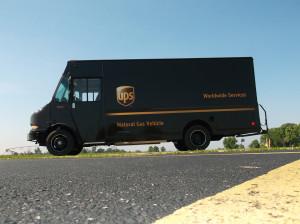 UPS_Natural_Gas_Vehicle_high