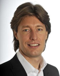 Martijn de Lange, Hermes