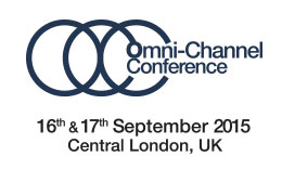 Omni-Channel Conference