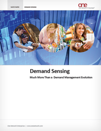 demand_sensing_in_supply_chain_wp