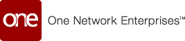 one-network-logo-square-267x60