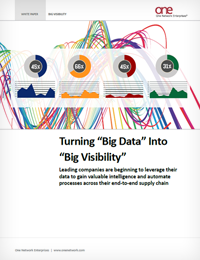 turning_big_data_into_big_visibility