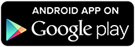 Android app logo135