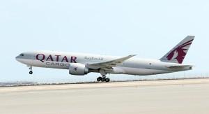 B777 freighter aircraft Qatar.jpg