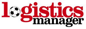 Logistics Manager Fantasy Football logo