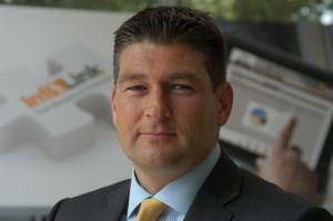 Simon Barkworth, Crown