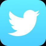 TwitterLogoNew