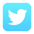TwitterLogoNew120
