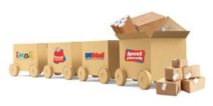 UK Mail w500