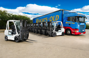 UniCarriers-Knights Of OLd Group.jpg