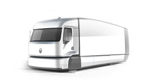 renault_trucks_distribution truck project