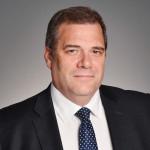 Dino Rocos, Operations Director, John Lewis.