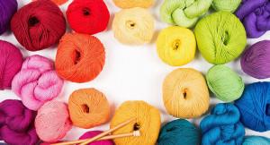LoveKnitting product
