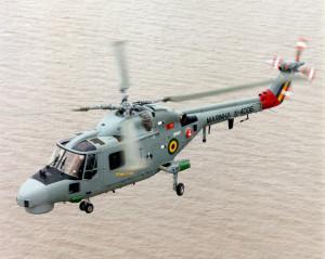 Lynx-069_Brazilian N-4006_E.jpg
