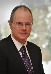 FTA deputy chief executive James Hookham
