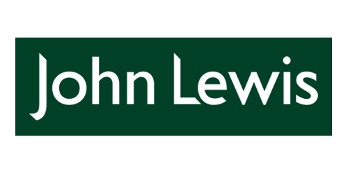 value chain analysis of john lewis John mullins randy komisar  where it is positioned in the value chain (rappa, 2010)  the purpose of the analysis of business models is to deepen and broaden.