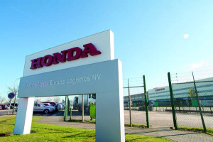 HondaMotorLogisticsEurope GhentGate-04[1]