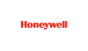 Honeywell-Logo340by200