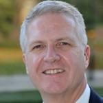Mark Aylwin, managing director of Matthew Clark.
