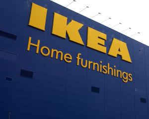 IKEA2