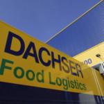 Dachser_FL_Image