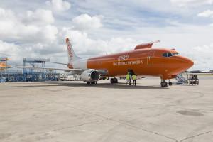 TNT_plane_newbranding_0O9A6805