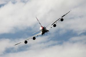 Heathrow expansion