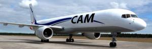 Air Transport Management Services