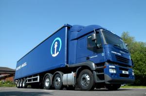 K+N wins contract with Italian aluminium company