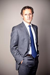 Christophe Poitrineau