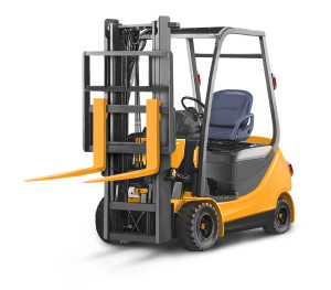 BITA optimistic about forklift sales
