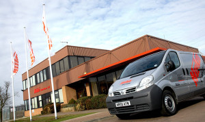 Hako, the cleaning machine supplier, has restructured its approach to long-term maintenance.